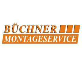 01_buechner.jpg