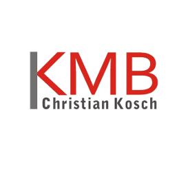 02_kmb.jpg